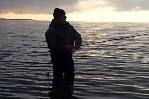 Lystfiskeri guide
