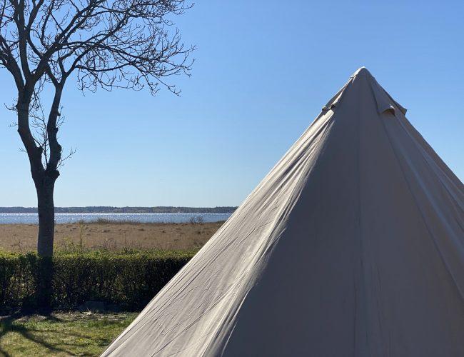 telt-m-fjordudsigt